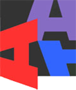 AAA Logo ftp page 131 h